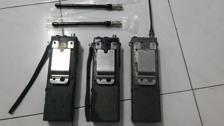 Dijual 2 Buah I  02n 1 Buah I  04at moreover Double Windom Antenna likewise Morgain Antenna 4080 together with ment Page 1 further IK1PJL. on yaesu system 600 hf radio