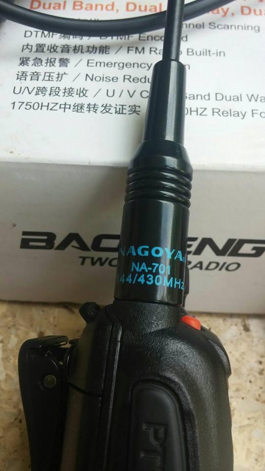 baofeng uv b5 manual pdf